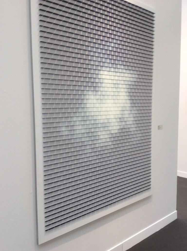 3.-Wang-Nindge-Form-of-Light-Cloud-No.2-2014-Gallery-M97.jpg