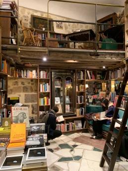 20. PhotoBookWeek at Shakespeare & Co.JPG